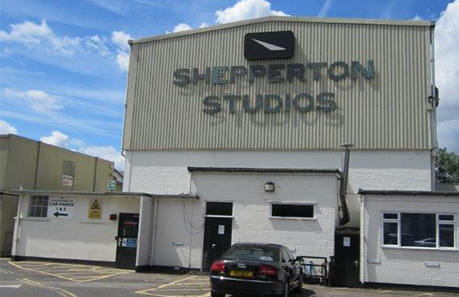 shepperton-feature-img